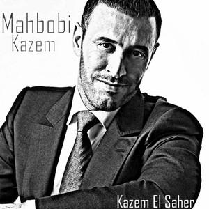 Zeidini Ishqan