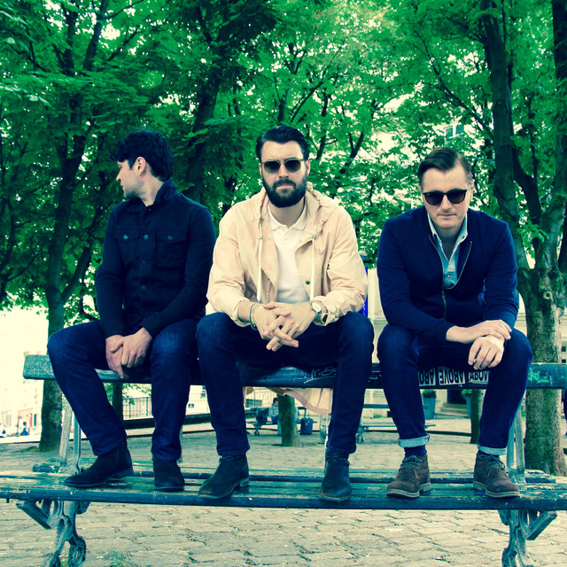The Courteeners tickets and 2018 tour dates