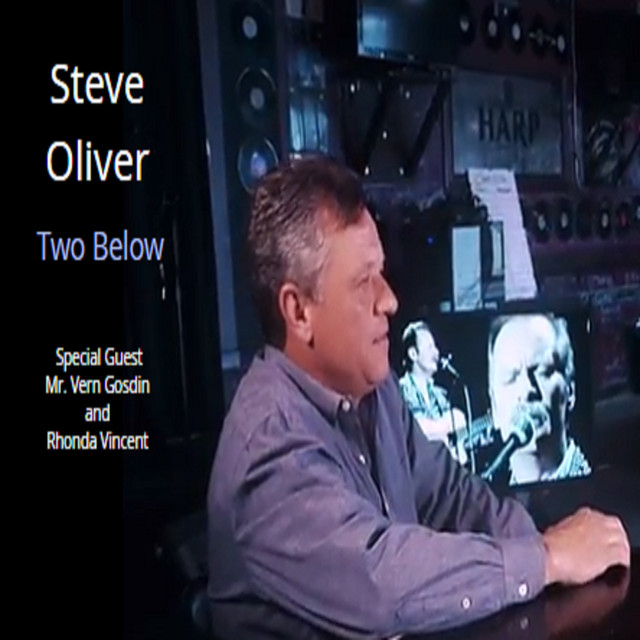 Two Below (Special Edition)