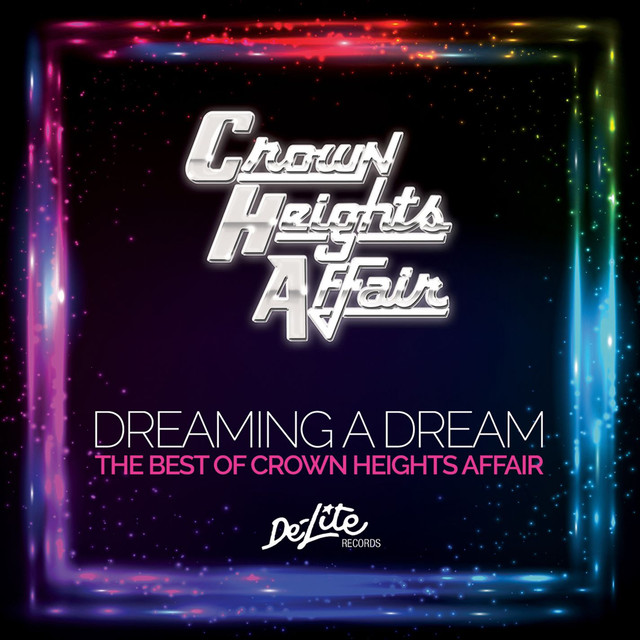 Crown Heights Affair