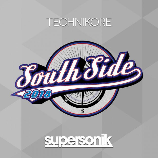 Southside 2018