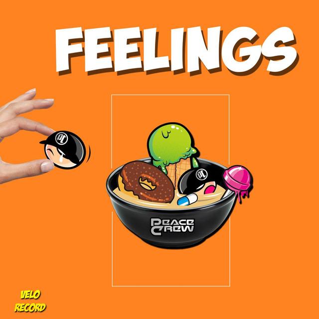 free download lagu Tak Fokus gratis