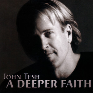 A Deeper Faith album