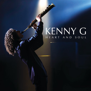 Heart And Soul (Bonus Track Version) album