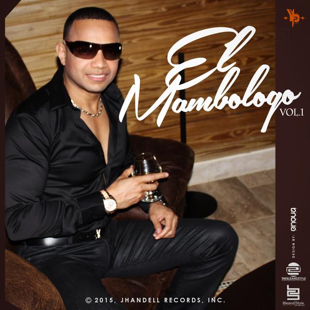 El Mambologo, Vol. 1