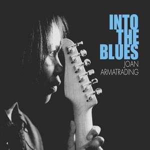 Into the Blues album