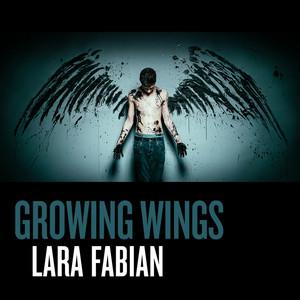 Growing Wings Albümü