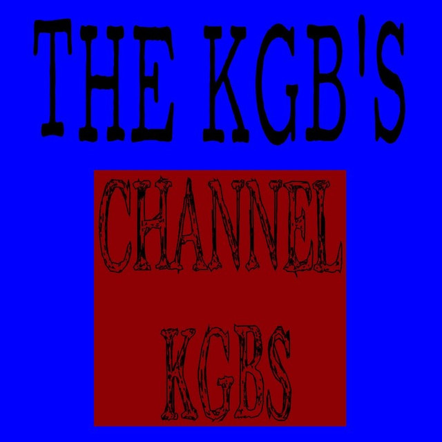 Channel Kgbs - TNT Remix, a song by The Kgb's on Spotify