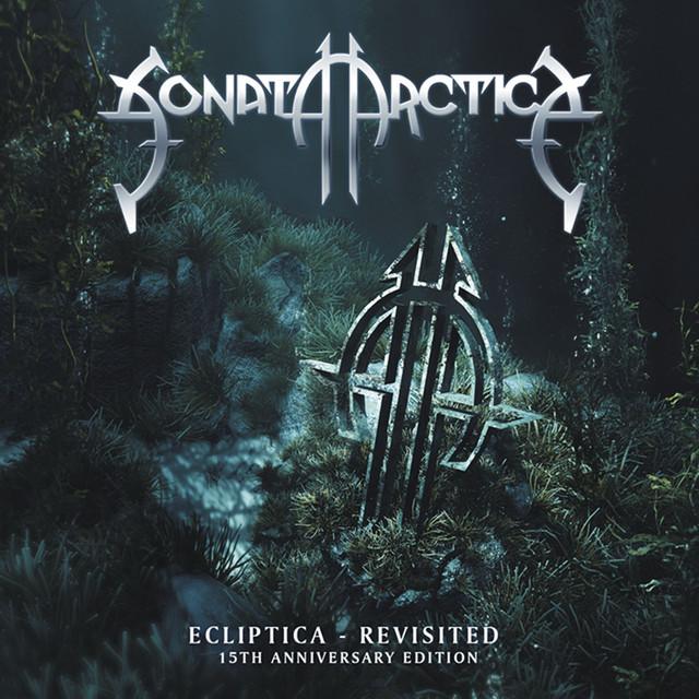 Ecliptica Revisited: 15th Anniversary Edition