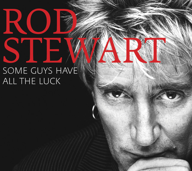Didn't i [feat. Bridget cady] by rod stewart on amazon music.