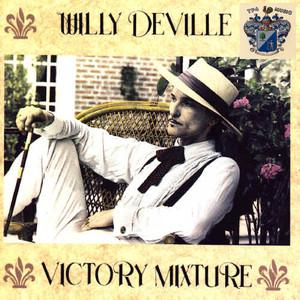 Victory Mixture album