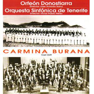 Orfeon Donostiarra