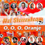 Het Sterrenteam - O, O, O, Oranje
