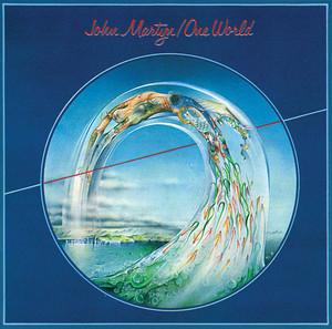 One World album