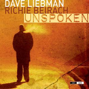 Unspoken album