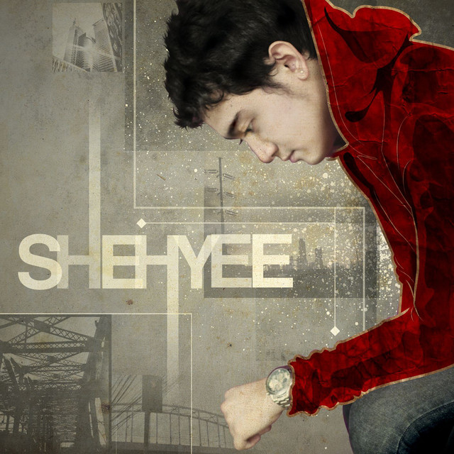 Shehyee