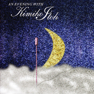 An Evening with Kimiko Itoh album