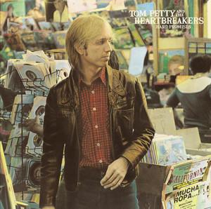 Tom Petty, Stevie Nicks Insider cover