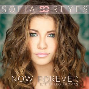 Now Forever (feat. Khleo Thomas) Albümü