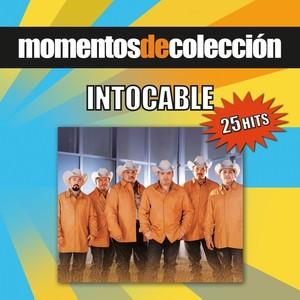 Momentos de Coleccion Albumcover