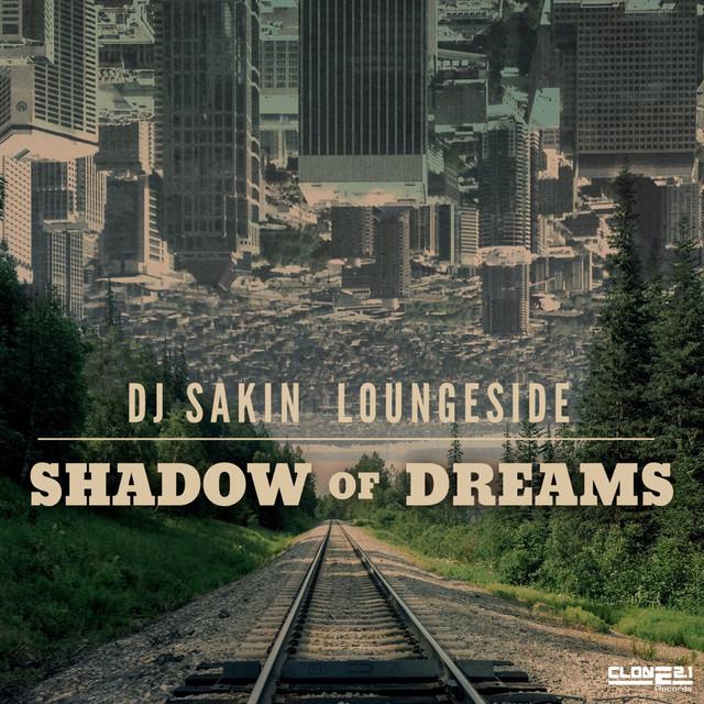 Shadow of Dreams