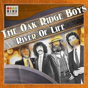 River Of Life album