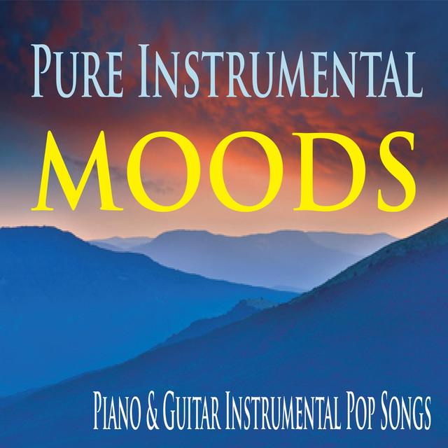 instrumental pop songs