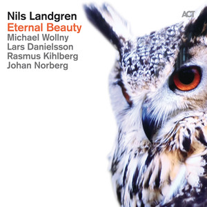 Nils Landgren, Love of My Life på Spotify