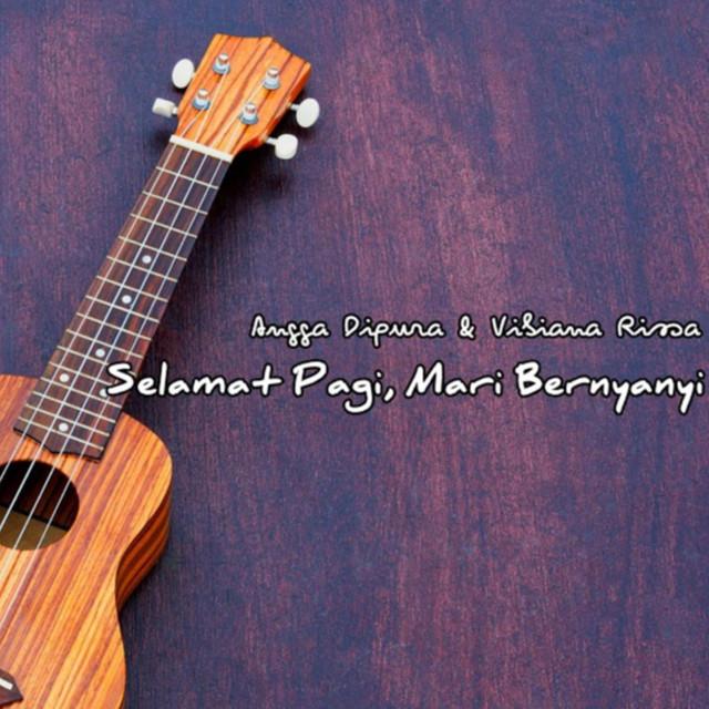 free download lagu Selamat Pagi Mari Bernyanyi gratis