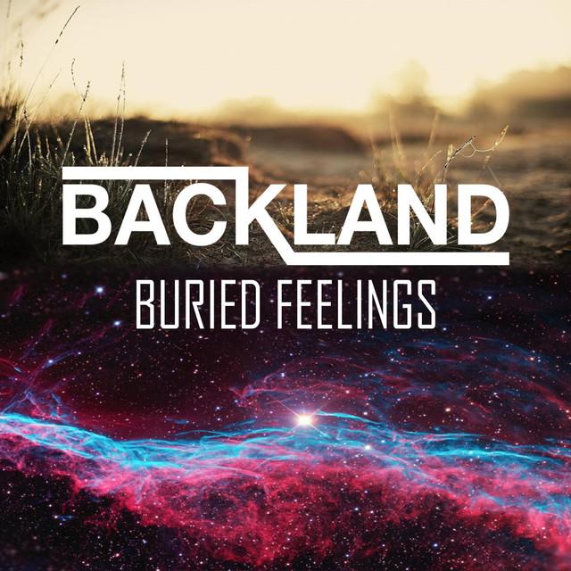 Buried Feelings