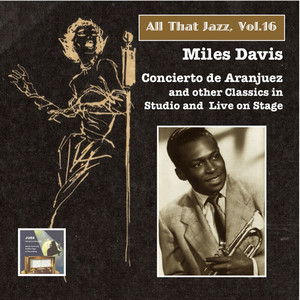 Miles Davis, Cannonball Adderley, John Coltrane, Paul Chambers, Bill Evans, Jimmy Cobb All Blues cover