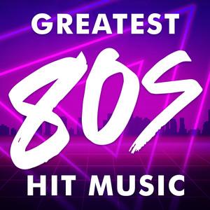 Greatest 80s Hit Music