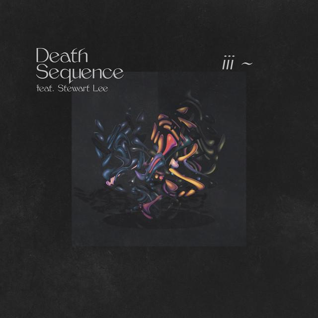 Death Sequence iii