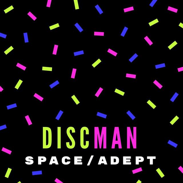 Space Adept