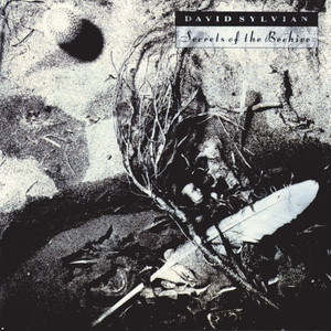Secrets of the Beehive album