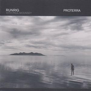 Proterra album