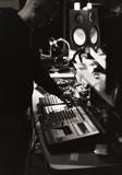 Es-K Artist | Chillhop