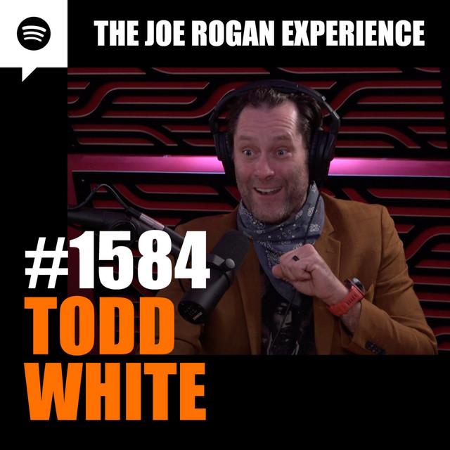 #1584 - Todd White