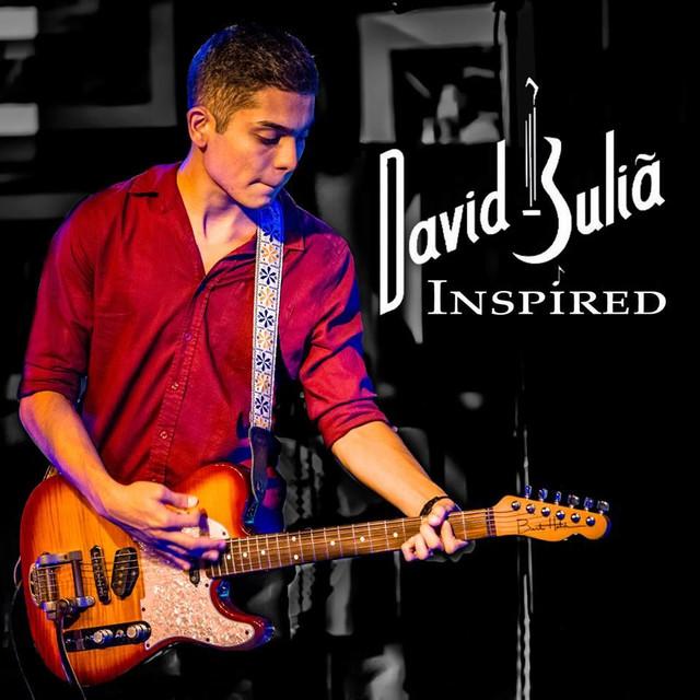 David Julia