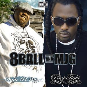 Doin' It Big album