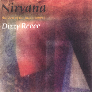 Nirvana album