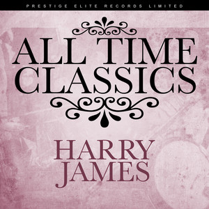 All Time Classics album