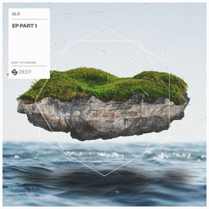 EP, Pt. 1 Albümü