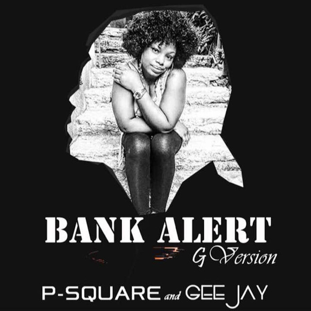 Bank Alert (G Version)