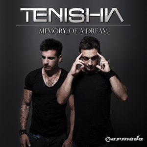 Memory Of A Dream album