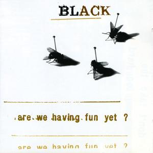 Are We Having Fun Yet? album