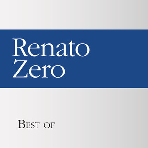 Best of Renato zero