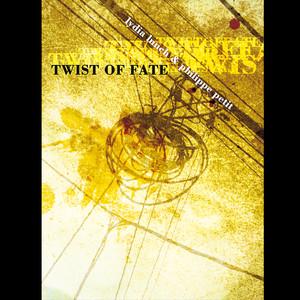 Twist of Fate album