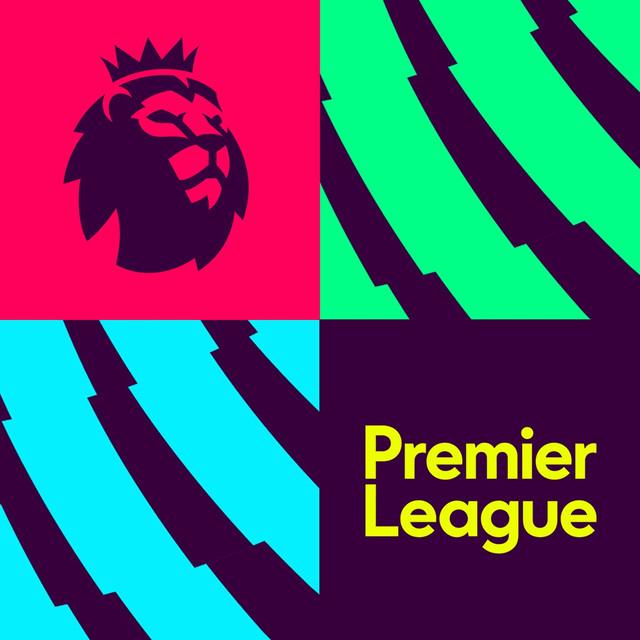 This Is Premier League by Premier League Music on Spotify