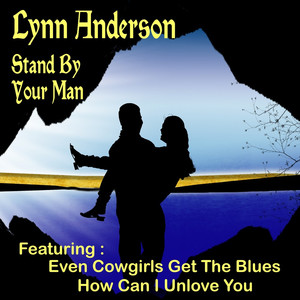 Stand by Your Man album